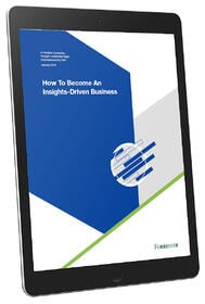 iPad-Cover-Forrester-Paper-Insights-Driven-1